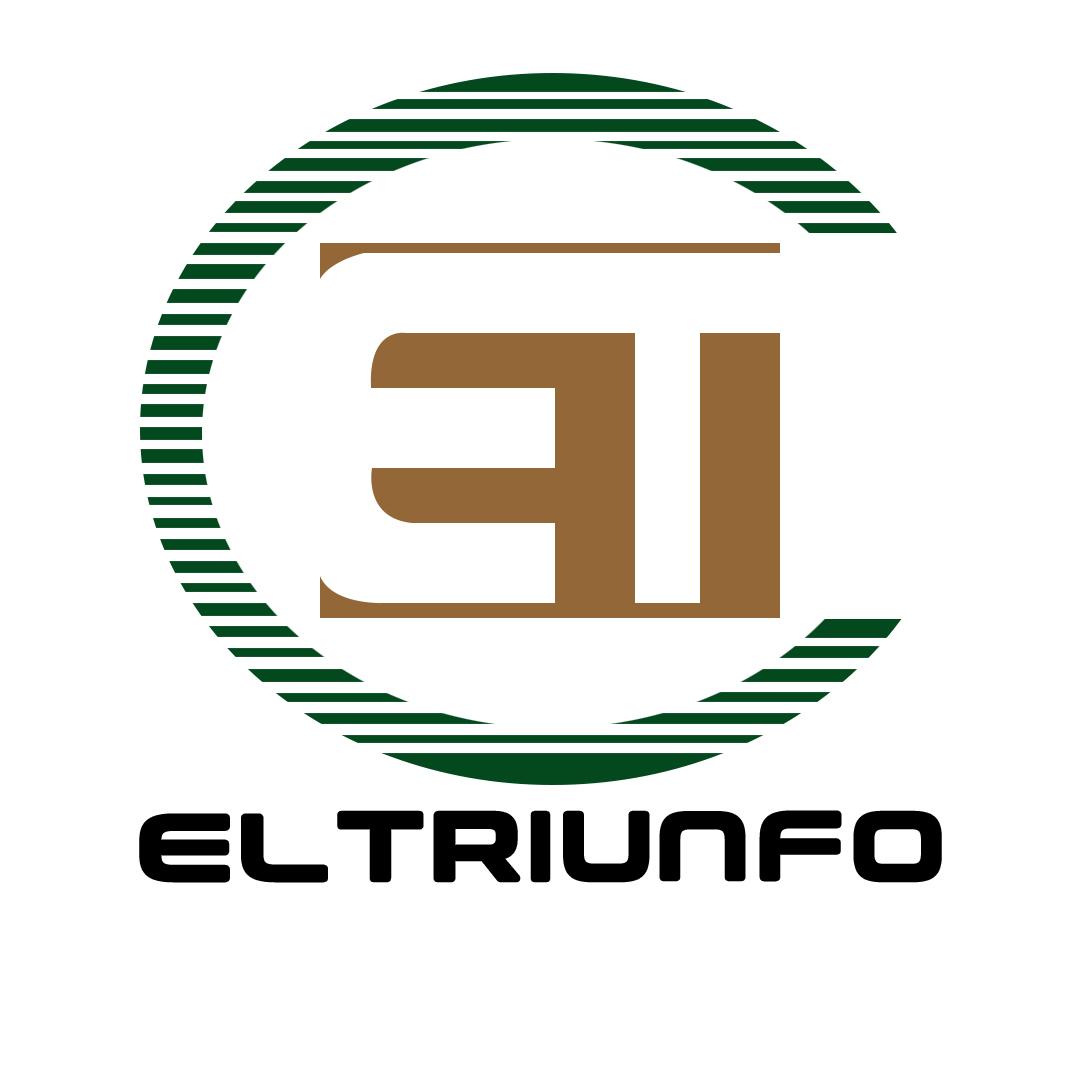 El Triunfo, El Triunfo CA, Distribuidora El Triunfo Venezuela